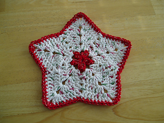 Little_star_dishcloths__2010_small2
