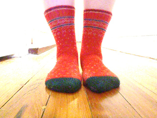 Knitting_7_006_small2