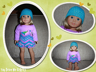Doll_hat_small2
