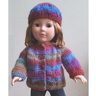 Doll_set_small2