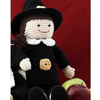 Pilgrim_billy_doll_image_5721_small2