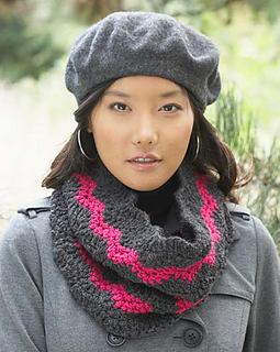 Rickrack_ripple_cowl__cr__small2