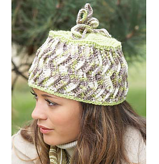 Zigzag_hat_small2
