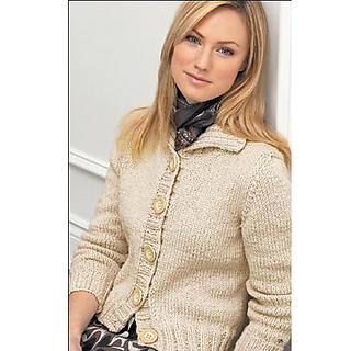 Classic_collar_cardiga_with_straight_sleeves_medium_small2
