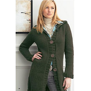 Long_cardigan_with_flared_sleeves_medium_small2