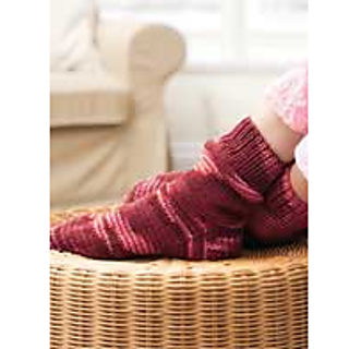 Basic_worsted_small2