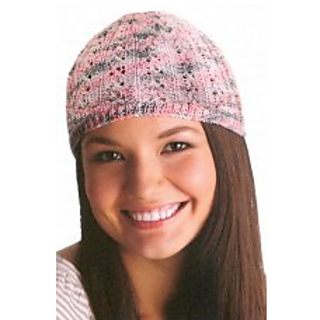 Patons_500863_lace_hat__small2