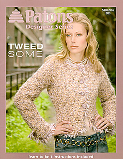 Patons_500206dd_-_tweed_some__design_1_new_york_jacket__small2