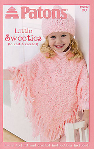 Patons_500822cc_-_little_sweeties_medium
