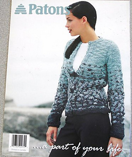 Patons_500962_-_designer_series_anna_pullover_and_cardigan__cardigan___small2