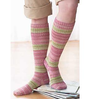 Knee_socks_small2