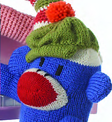 Monkey_hat_small
