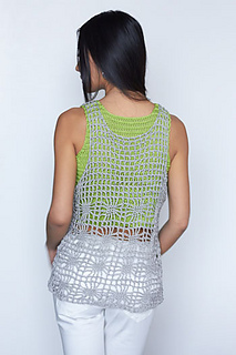 Xcrochet-sleeveless-top-altmain