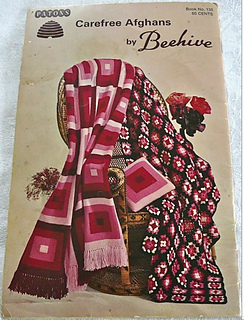 Patons__135__carefree_afghans_by_beehive_back_cover_small2