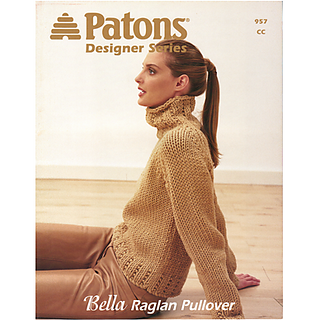 Patons_957_bella_raglan_pullover_cover_sm_sq_small2