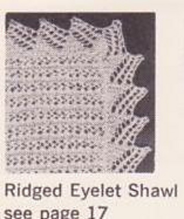 Patons__129__ridged_eyelet_shawl_small2