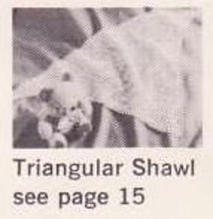 Patons__129__triangular_shawl__small2