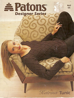 Patons__967__designer_series_katrina_front_cover_small2