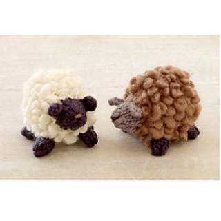 Sheep_small2