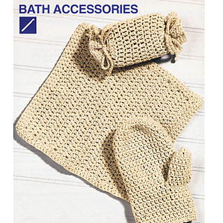 Ckc-bathaccessoriesa_small2