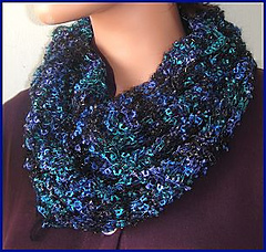 Littleflower-kidm-cowl_small