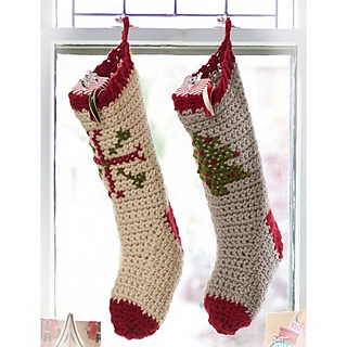 Web-bernat-softeechnky-c-crossstitchstockings-eng_small2