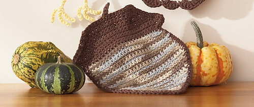 Lily_sugarncreamweb37_cr_dishcloth