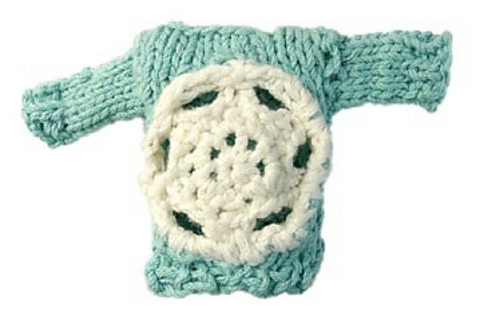 First_snow_sweater_medium