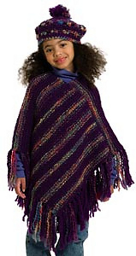 222_kid_poncho_300_medium