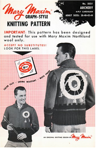 Archery_cardigan_medium