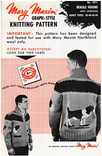 Beagle_sweater_small2