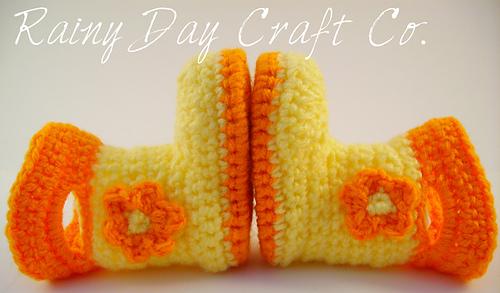 Orange_crush__5__ed_medium