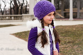 Purplemoon-3_small2