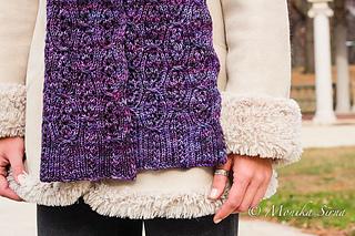 Purple-3_small2