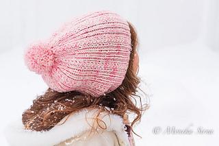 Snow_blossom-2-3_small2