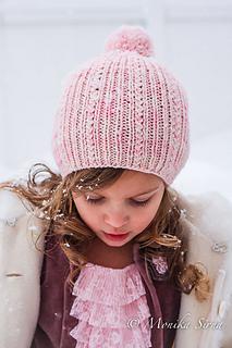 Snow_blossom_small2
