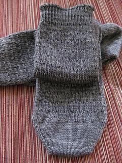 Syncopation_socks_small2