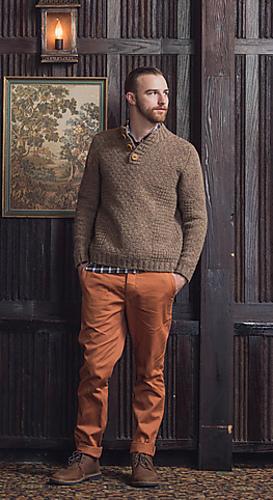 Cotswold_knits-2015-fall-0687_medium2_copy_medium