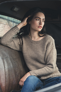 Knits-fall-2016-0021_small2