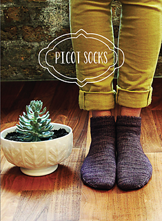 Picot_socks_with_text_small2