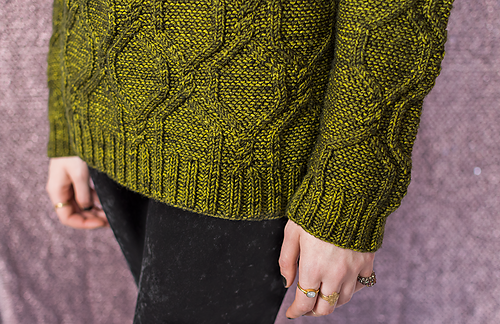 Green-sweater-4_medium