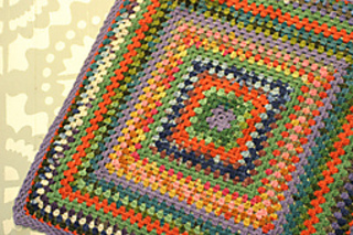 Blanket_8_small2