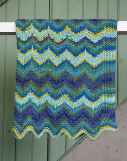 Lwp-blanket1_small2
