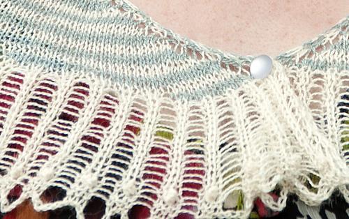 Detail2-lg_medium