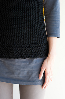 Rectangle-6589_small2