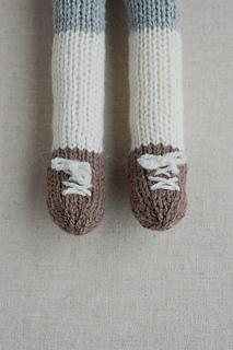 Ben_legs-2_small2