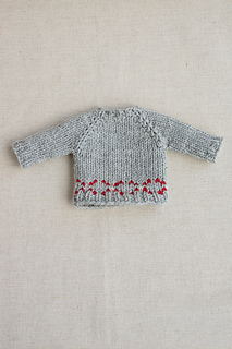 Ben_sweater-6333_small2