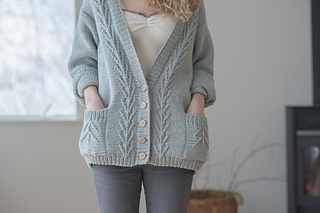 Quince-co-maggie-osprey-knitting-pattern-pam-allen-3_small2