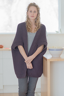 Quince-co-stella-lark-knitting-pattern-pam-allen-1_small2