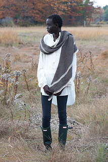 -quince-co-talamu-melanie-berg-knitting-pattern-owl-2_small2
